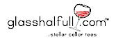 glasshalfull logo